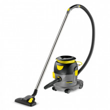 Karcher T 10/1 eco!efficiency 15274130