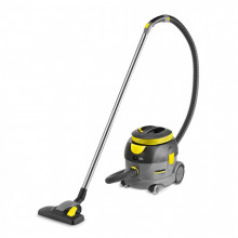 Karcher T 12/1 eco!efficiency 13551350