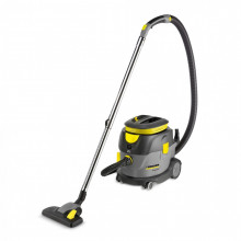 Karcher T 15/1 eco!efficiency 13552460