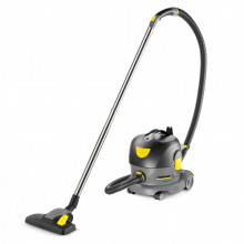 Karcher T 7/1 eco!efficiency 15271450