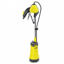 Karcher Pompa do zasysania wody z beczek BP 1 Barrel