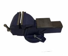 Svěrák otočný LT89005