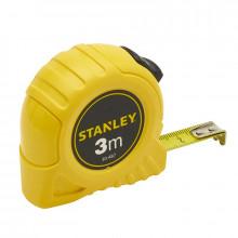 Svinovací metry Stanley