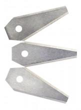 BOSCH Náhradní nože