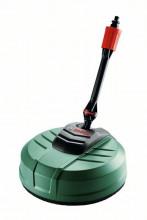 Bosch Przystawka AquaSurf 250 do mycia tarasów