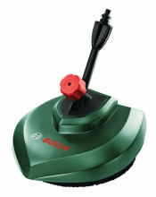 Bosch Čistič teras DELUXE – vysokotlaké čističe AQT