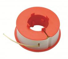 BOSCH Náhradní cívka Pro-Tap + struna