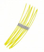 BOSCH Extra silná struna 23 cm
