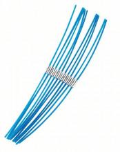 BOSCH Extra silná struna 30 cm