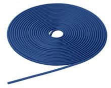 Bosch FSN HB (suchý zips)