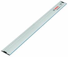 Bosch FSN RA 32 1600
