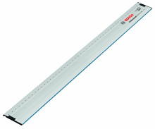 BOSCH FSN RA 32 1600 Professional