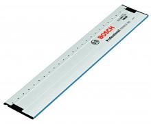 Bosch FSN RA 32 800