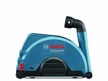 BOSCH GDE 230 FC-S Professional