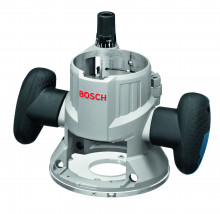 Bosch GKF 1600