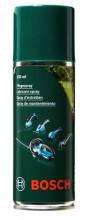 Bosch Spray konserwujący