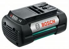 Bosch 36 V/4,0 Ah lítium-iónový akumulátor