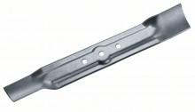 Bosch Náhradný nôž 32 cm