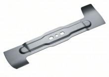 BOSCH Náhradní nůž 32 cm