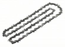 BOSCH Náhradní řetěz 30 cm (1,1 mm)
