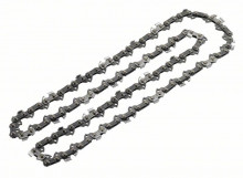 BOSCH Náhradní řetěz 35 cm (1,1 mm)