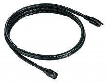 Bosch Prodlužovací kabel
