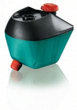 Bosch Rozprašovač Multi-Click 1 l (Isio)