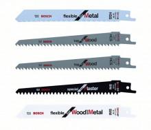 Bosch Súprava nožov