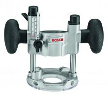 Bosch TE 600