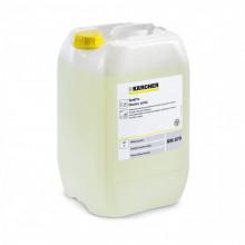 Karcher TankPro Reiniger sauer RM 870, 20L** 62959160, 20 l