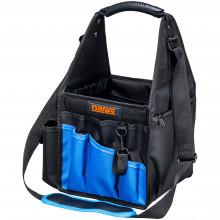Narex TB15 Handy