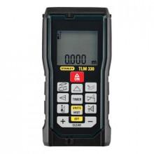 TLM330 Laserový dálkoměr