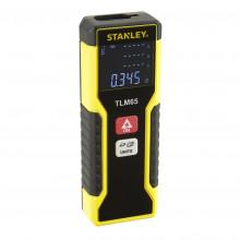 Stanley STHT1-77032