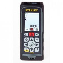 Stanley STHT1-77347