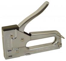STANLEY TR45 Sponkovací kleště LD  - A typ