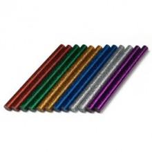 Třpytivé tyčinky DREMEL® 7 mm