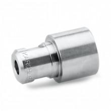 Karcher Power tryska s uhlom striekania 25° 21130230