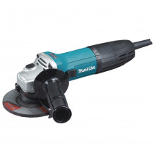 Úhlová bruska Makita GA5030R 125mm
