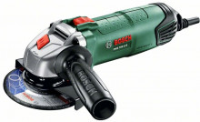 BOSCH PWS 750-115 (CT)