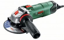 BOSCH PWS 850-125 (CT)