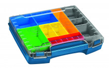BOSCH i-Boxx 72 set 10 Professional