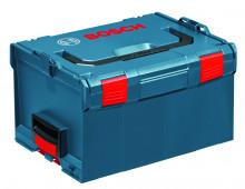 Bosch L-BOXX 238