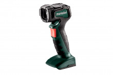 Metabo PowerMaxx ULA 12 LED (600788000) Latarka akumulatorowa