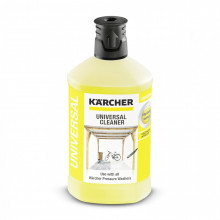 Karcher RM 555