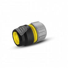 Karcher Univerzálna hadicová spojka Premium 26451950