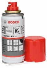 Bosch Univerzálny rezací olej