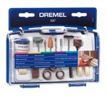 DREMEL 687