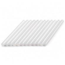 Univerzální vysokoteplotní lepicí tyčinky DREMEL® 7 mm