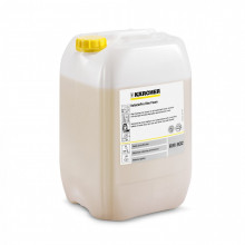 Karcher Rim foam cleaning agents 802, 20 L 62959340, 20 l