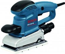 Bosch GSS 230 AE